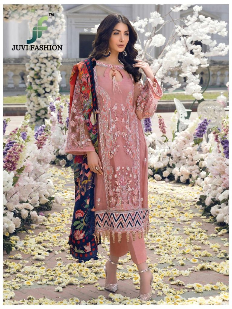 juvi fadhion eshaal 9 premium embroidered collection pakistani suit surat dealer - IMG 20190508 WA0040 768x1024 - Juvi fadhion eshaal 9 premium embroidered collection pakistani suit surat dealer juvi fadhion eshaal 9 premium embroidered collection pakistani suit surat dealer - IMG 20190508 WA0040 768x1024 - Juvi fadhion eshaal 9 premium embroidered collection pakistani suit surat dealer