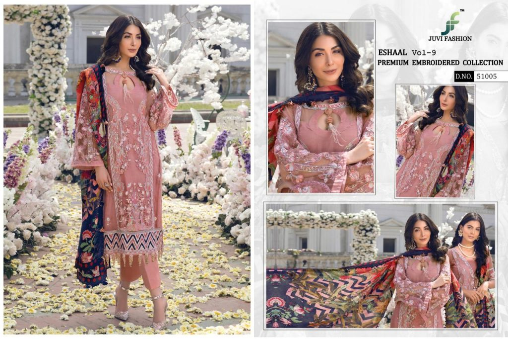 juvi fadhion eshaal 9 premium embroidered collection pakistani suit surat dealer - IMG 20190508 WA0041 1024x682 - Juvi fadhion eshaal 9 premium embroidered collection pakistani suit surat dealer juvi fadhion eshaal 9 premium embroidered collection pakistani suit surat dealer - IMG 20190508 WA0041 1024x682 - Juvi fadhion eshaal 9 premium embroidered collection pakistani suit surat dealer
