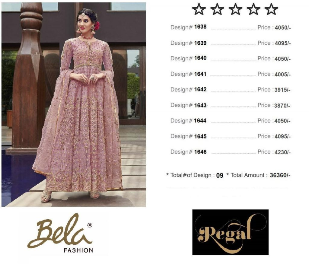 bela fashion pegal designer bridal anarkali dress collection in wholesale price surat - IMG 20190508 WA0122 1 1024x875 - Bela fashion Pegal Designer Bridal Anarkali dress collection in wholesale price Surat bela fashion pegal designer bridal anarkali dress collection in wholesale price surat - IMG 20190508 WA0122 1 1024x875 - Bela fashion Pegal Designer Bridal Anarkali dress collection in wholesale price Surat
