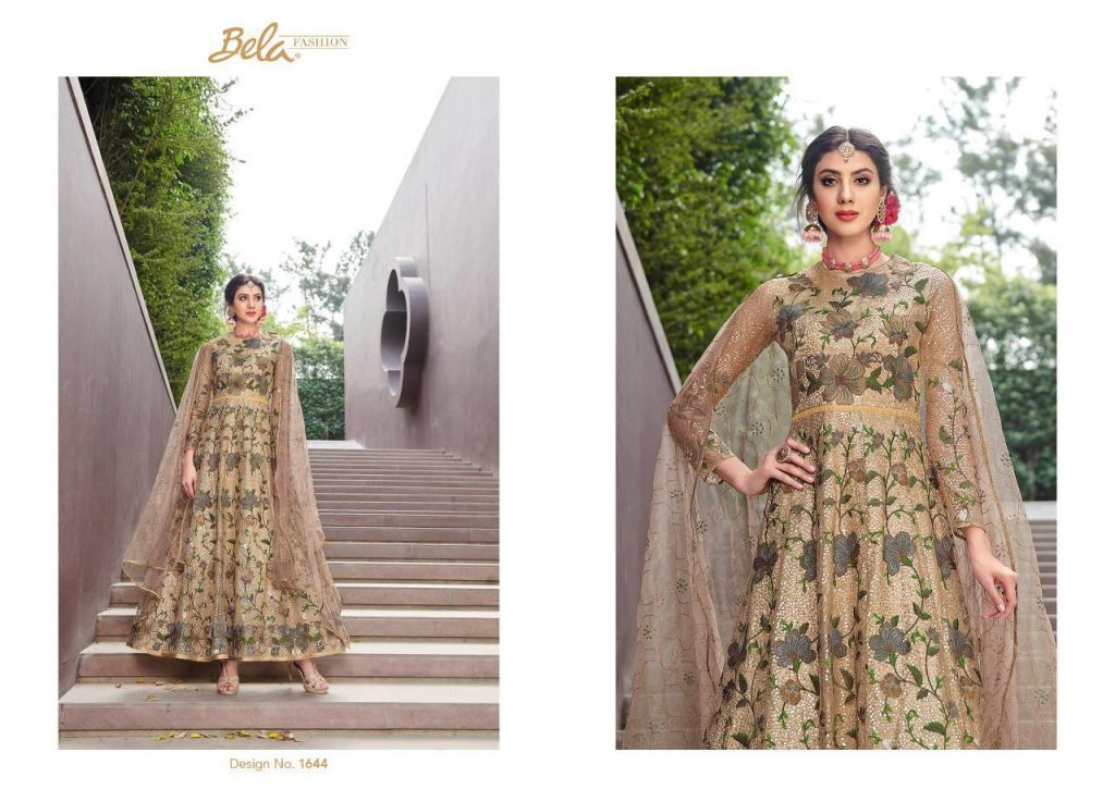 bela fashion pegal designer bridal anarkali dress collection in wholesale price surat - IMG 20190508 WA0124 1024x725 - Bela fashion Pegal Designer Bridal Anarkali dress collection in wholesale price Surat bela fashion pegal designer bridal anarkali dress collection in wholesale price surat - IMG 20190508 WA0124 1024x725 - Bela fashion Pegal Designer Bridal Anarkali dress collection in wholesale price Surat