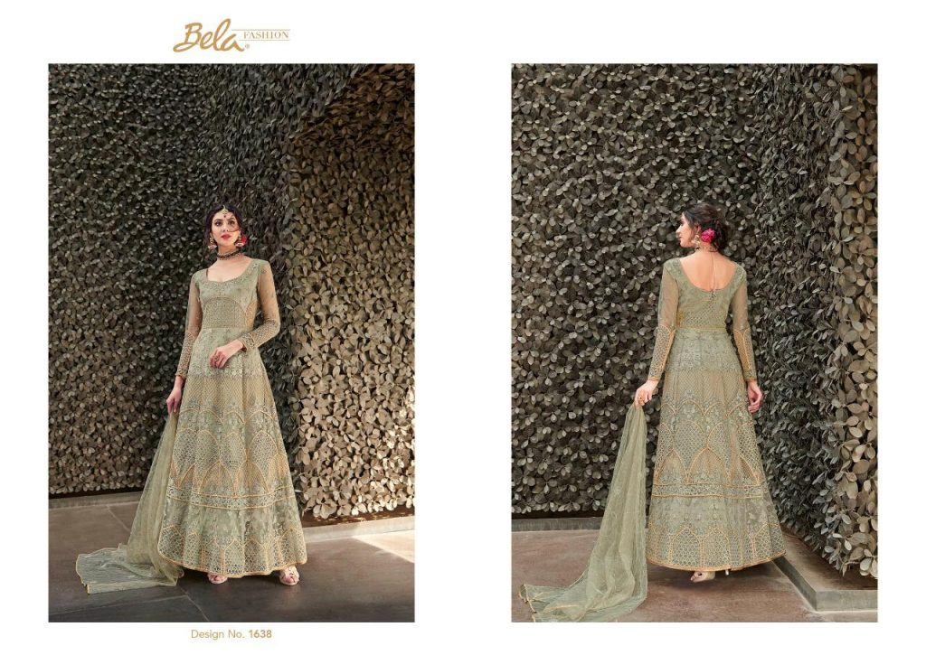 bela fashion pegal designer bridal anarkali dress collection in wholesale price surat - IMG 20190508 WA0125 1024x725 - Bela fashion Pegal Designer Bridal Anarkali dress collection in wholesale price Surat bela fashion pegal designer bridal anarkali dress collection in wholesale price surat - IMG 20190508 WA0125 1024x725 - Bela fashion Pegal Designer Bridal Anarkali dress collection in wholesale price Surat