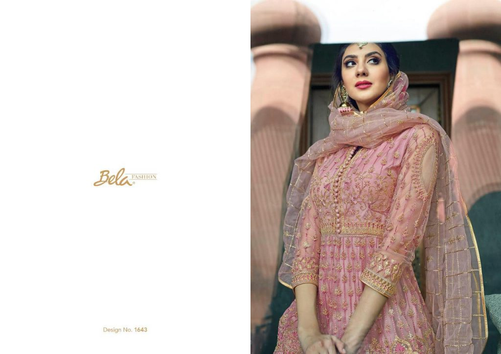 bela fashion pegal designer bridal anarkali dress collection in wholesale price surat - IMG 20190508 WA0126 1024x725 - Bela fashion Pegal Designer Bridal Anarkali dress collection in wholesale price Surat bela fashion pegal designer bridal anarkali dress collection in wholesale price surat - IMG 20190508 WA0126 1024x725 - Bela fashion Pegal Designer Bridal Anarkali dress collection in wholesale price Surat
