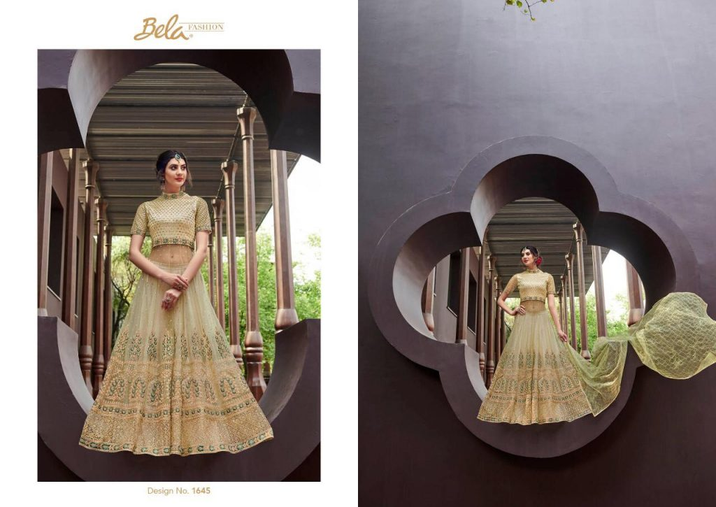bela fashion pegal designer bridal anarkali dress collection in wholesale price surat - IMG 20190508 WA0127 1024x725 - Bela fashion Pegal Designer Bridal Anarkali dress collection in wholesale price Surat bela fashion pegal designer bridal anarkali dress collection in wholesale price surat - IMG 20190508 WA0127 1024x725 - Bela fashion Pegal Designer Bridal Anarkali dress collection in wholesale price Surat