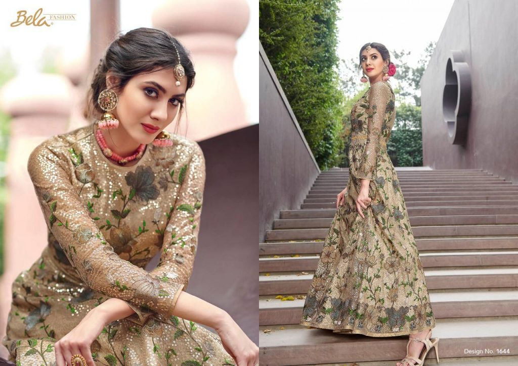 bela fashion pegal designer bridal anarkali dress collection in wholesale price surat - IMG 20190508 WA0129 1024x725 - Bela fashion Pegal Designer Bridal Anarkali dress collection in wholesale price Surat bela fashion pegal designer bridal anarkali dress collection in wholesale price surat - IMG 20190508 WA0129 1024x725 - Bela fashion Pegal Designer Bridal Anarkali dress collection in wholesale price Surat