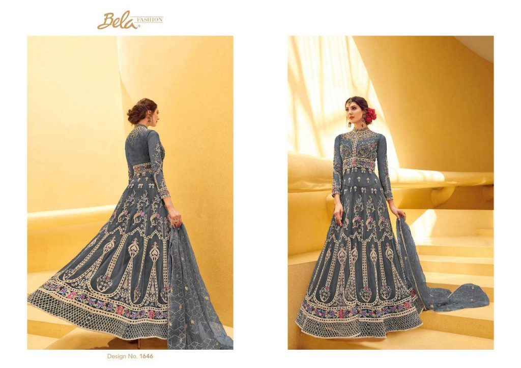 bela fashion pegal designer bridal anarkali dress collection in wholesale price surat - IMG 20190508 WA0130 1024x725 - Bela fashion Pegal Designer Bridal Anarkali dress collection in wholesale price Surat bela fashion pegal designer bridal anarkali dress collection in wholesale price surat - IMG 20190508 WA0130 1024x725 - Bela fashion Pegal Designer Bridal Anarkali dress collection in wholesale price Surat