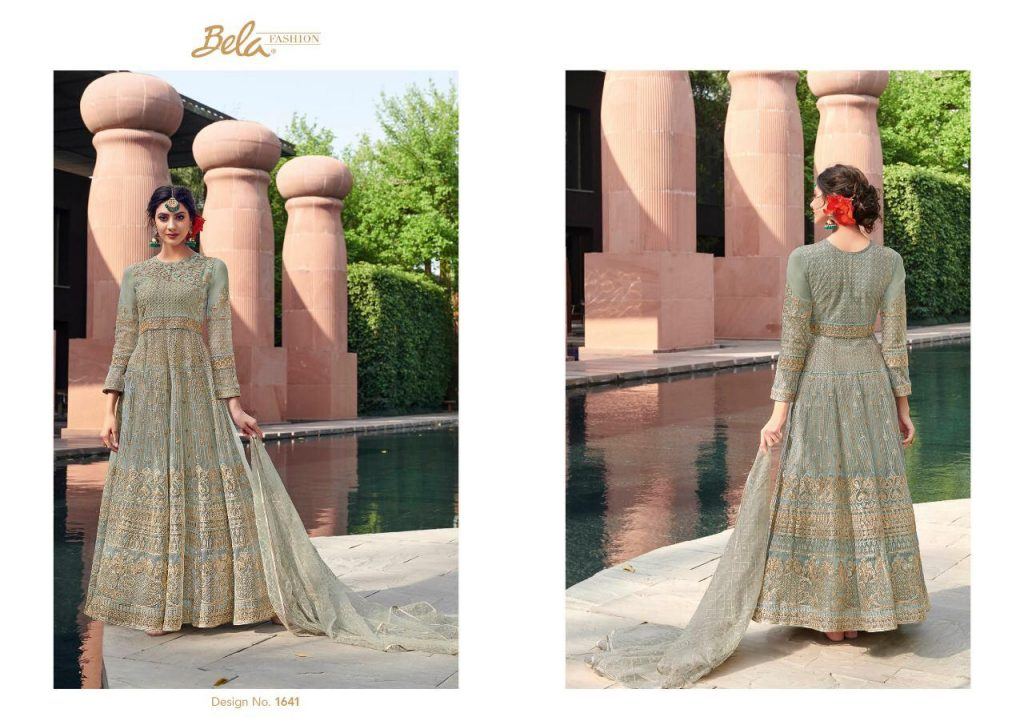 bela fashion pegal designer bridal anarkali dress collection in wholesale price surat - IMG 20190508 WA0135 1024x725 - Bela fashion Pegal Designer Bridal Anarkali dress collection in wholesale price Surat bela fashion pegal designer bridal anarkali dress collection in wholesale price surat - IMG 20190508 WA0135 1024x725 - Bela fashion Pegal Designer Bridal Anarkali dress collection in wholesale price Surat