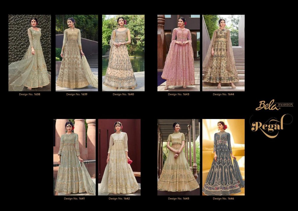 bela fashion pegal designer bridal anarkali dress collection in wholesale price surat - IMG 20190508 WA0136 1024x725 - Bela fashion Pegal Designer Bridal Anarkali dress collection in wholesale price Surat bela fashion pegal designer bridal anarkali dress collection in wholesale price surat - IMG 20190508 WA0136 1024x725 - Bela fashion Pegal Designer Bridal Anarkali dress collection in wholesale price Surat