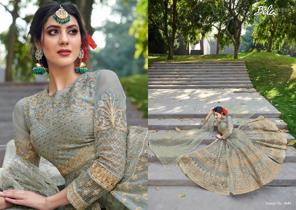 bela fashion pegal designer bridal anarkali dress collection in wholesale price surat - IMG 20190508 WA0139 1024x725 - Bela fashion Pegal Designer Bridal Anarkali dress collection in wholesale price Surat bela fashion pegal designer bridal anarkali dress collection in wholesale price surat - IMG 20190508 WA0139 1024x725 - Bela fashion Pegal Designer Bridal Anarkali dress collection in wholesale price Surat