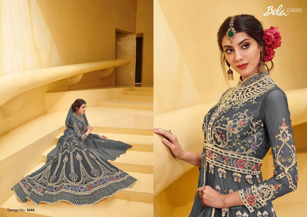 bela fashion pegal designer bridal anarkali dress collection in wholesale price surat - IMG 20190508 WA0141 1024x725 - Bela fashion Pegal Designer Bridal Anarkali dress collection in wholesale price Surat bela fashion pegal designer bridal anarkali dress collection in wholesale price surat - IMG 20190508 WA0141 1024x725 - Bela fashion Pegal Designer Bridal Anarkali dress collection in wholesale price Surat