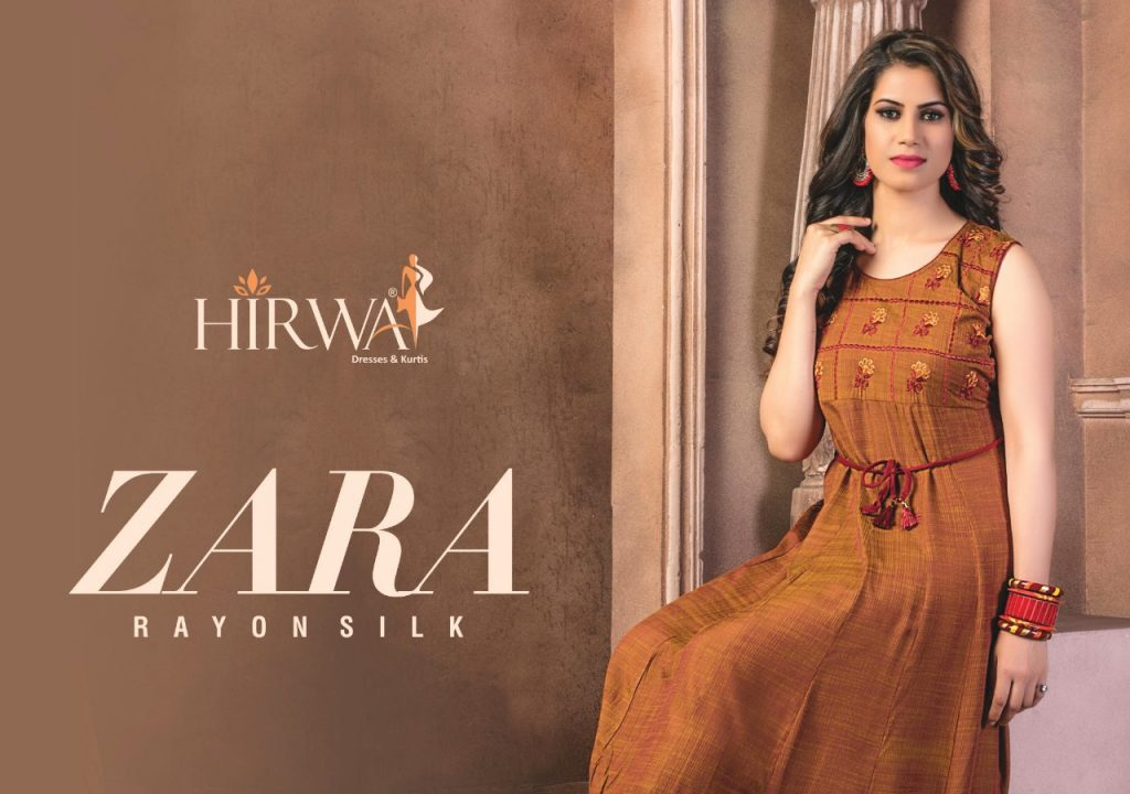 hirwa zara cotton silk anarkali style kurti catalog surat manufacturer best price - IMG 20190510 WA0042 1 1024x720 - Hirwa zara cotton silk anarkali style kurti catalog surat manufacturer best price hirwa zara cotton silk anarkali style kurti catalog surat manufacturer best price - IMG 20190510 WA0042 1 1024x720 - Hirwa zara cotton silk anarkali style kurti catalog surat manufacturer best price