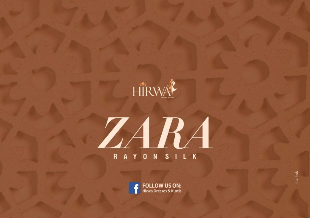 hirwa zara cotton silk anarkali style kurti catalog surat manufacturer best price - IMG 20190510 WA0044 1024x720 - Hirwa zara cotton silk anarkali style kurti catalog surat manufacturer best price hirwa zara cotton silk anarkali style kurti catalog surat manufacturer best price - IMG 20190510 WA0044 1024x720 - Hirwa zara cotton silk anarkali style kurti catalog surat manufacturer best price