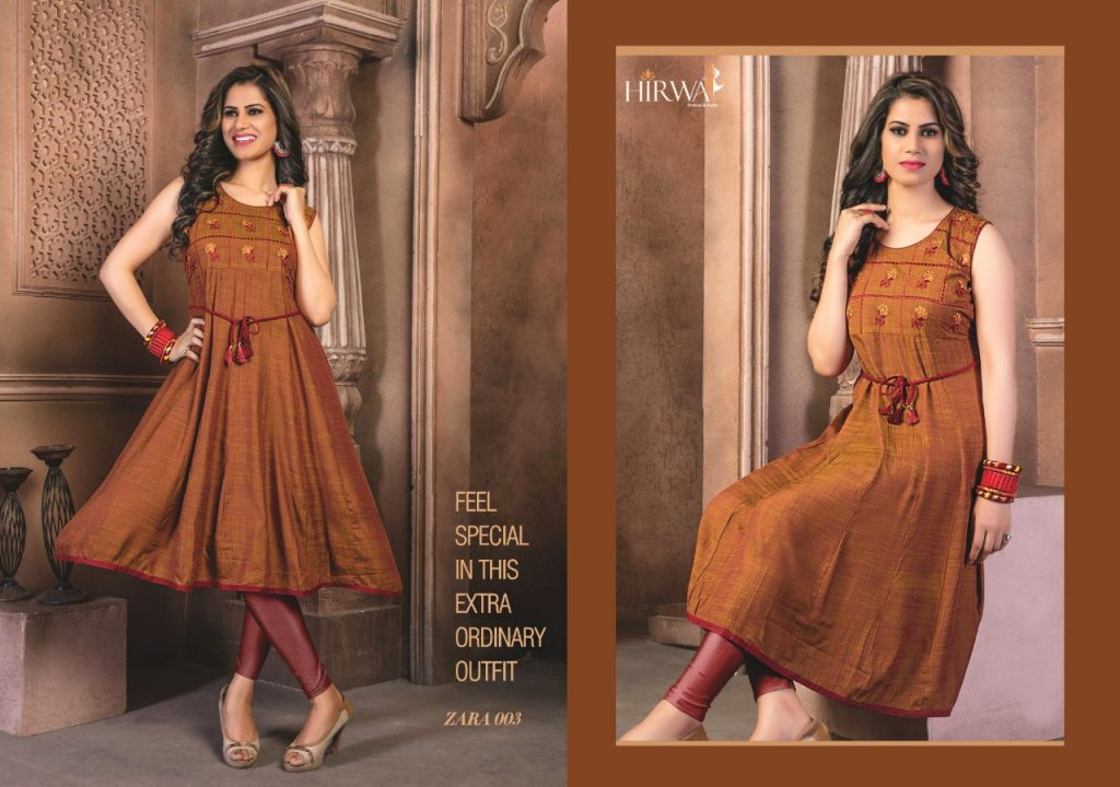 hirwa zara cotton silk anarkali style kurti catalog surat manufacturer best price - IMG 20190510 WA0045 1024x720 - Hirwa zara cotton silk anarkali style kurti catalog surat manufacturer best price hirwa zara cotton silk anarkali style kurti catalog surat manufacturer best price - IMG 20190510 WA0045 1024x720 - Hirwa zara cotton silk anarkali style kurti catalog surat manufacturer best price