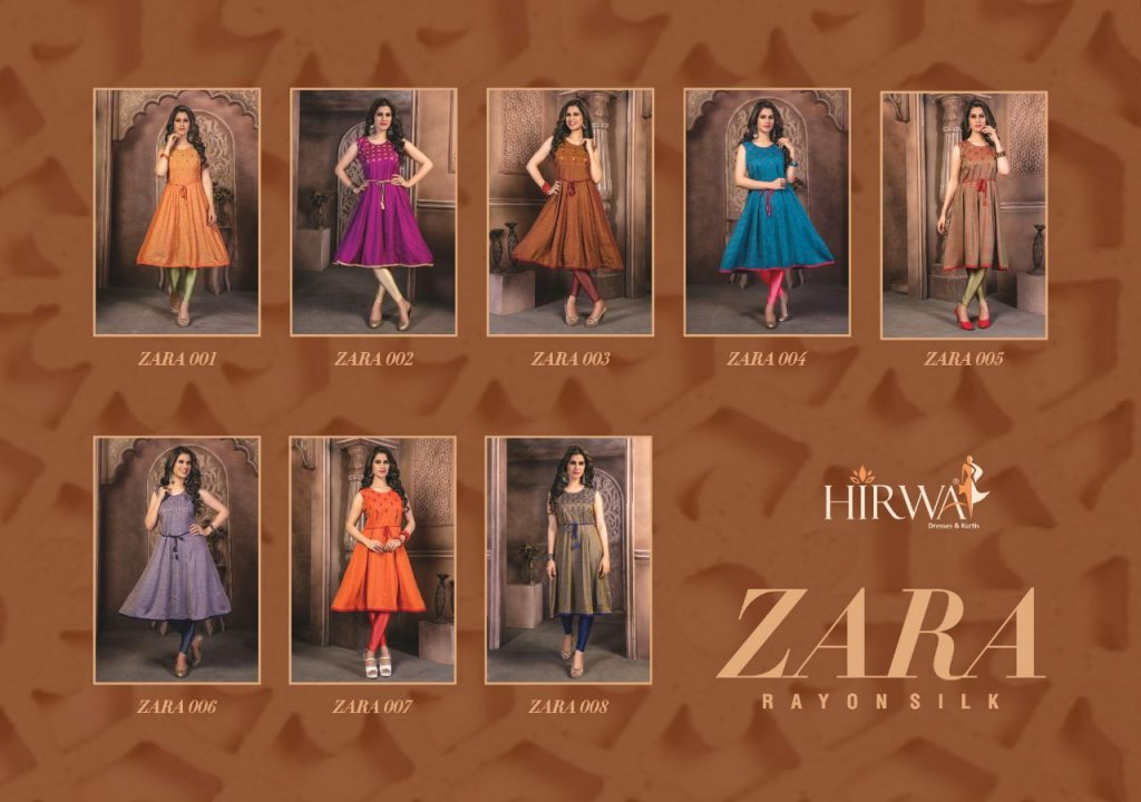 hirwa zara cotton silk anarkali style kurti catalog surat manufacturer best price - IMG 20190510 WA0046 1024x720 - Hirwa zara cotton silk anarkali style kurti catalog surat manufacturer best price hirwa zara cotton silk anarkali style kurti catalog surat manufacturer best price - IMG 20190510 WA0046 1024x720 - Hirwa zara cotton silk anarkali style kurti catalog surat manufacturer best price