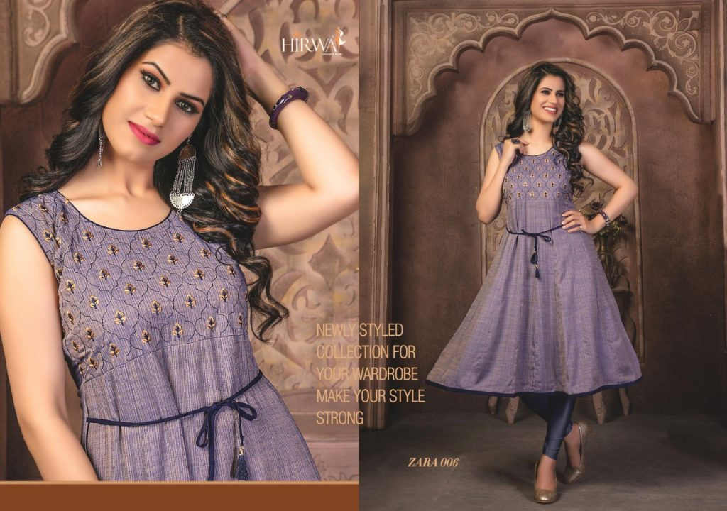 hirwa zara cotton silk anarkali style kurti catalog surat manufacturer best price - IMG 20190510 WA0047 1024x720 - Hirwa zara cotton silk anarkali style kurti catalog surat manufacturer best price hirwa zara cotton silk anarkali style kurti catalog surat manufacturer best price - IMG 20190510 WA0047 1024x720 - Hirwa zara cotton silk anarkali style kurti catalog surat manufacturer best price