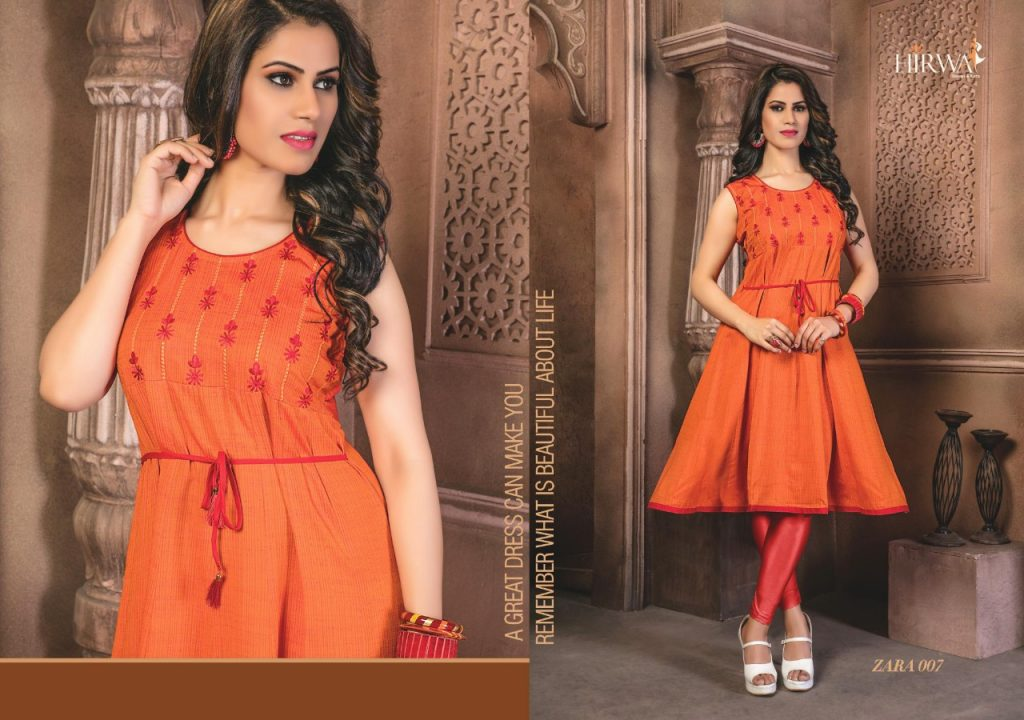hirwa zara cotton silk anarkali style kurti catalog surat manufacturer best price - IMG 20190510 WA0049 1024x720 - Hirwa zara cotton silk anarkali style kurti catalog surat manufacturer best price hirwa zara cotton silk anarkali style kurti catalog surat manufacturer best price - IMG 20190510 WA0049 1024x720 - Hirwa zara cotton silk anarkali style kurti catalog surat manufacturer best price