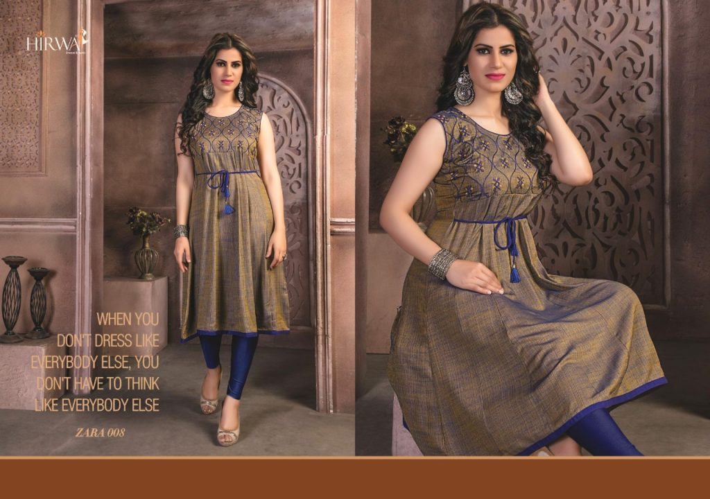 hirwa zara cotton silk anarkali style kurti catalog surat manufacturer best price - IMG 20190510 WA0050 1024x720 - Hirwa zara cotton silk anarkali style kurti catalog surat manufacturer best price hirwa zara cotton silk anarkali style kurti catalog surat manufacturer best price - IMG 20190510 WA0050 1024x720 - Hirwa zara cotton silk anarkali style kurti catalog surat manufacturer best price