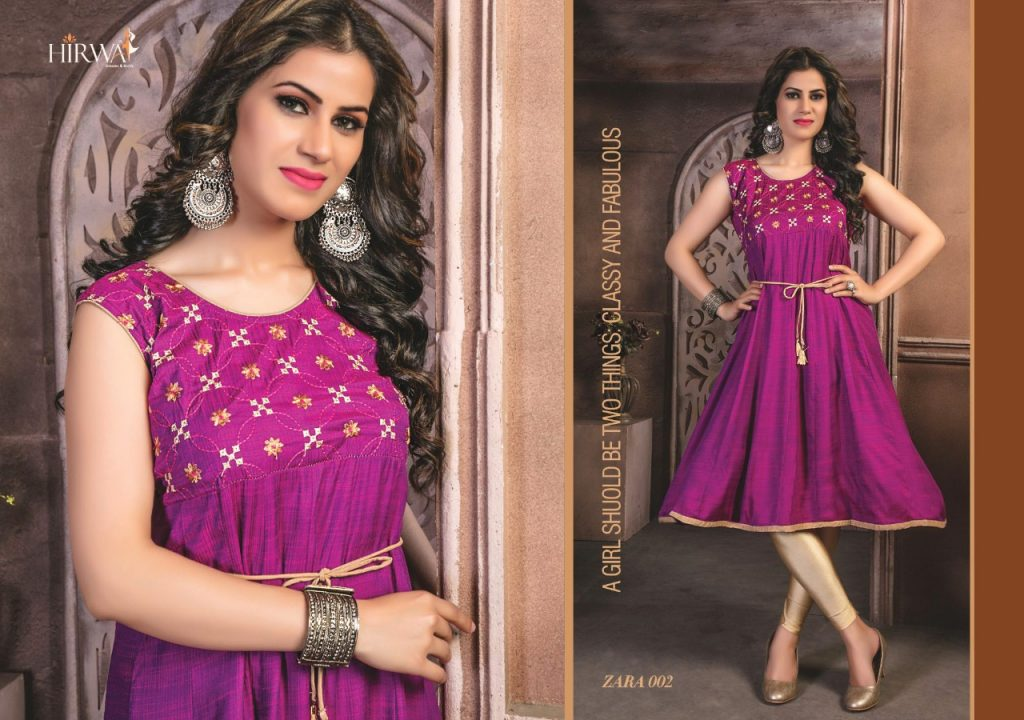 hirwa zara cotton silk anarkali style kurti catalog surat manufacturer best price - IMG 20190510 WA0051 1024x720 - Hirwa zara cotton silk anarkali style kurti catalog surat manufacturer best price hirwa zara cotton silk anarkali style kurti catalog surat manufacturer best price - IMG 20190510 WA0051 1024x720 - Hirwa zara cotton silk anarkali style kurti catalog surat manufacturer best price
