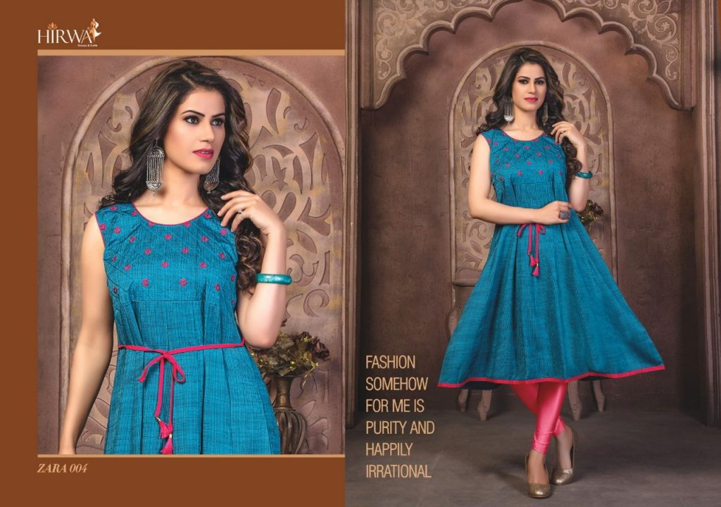 hirwa zara cotton silk anarkali style kurti catalog surat manufacturer best price - IMG 20190510 WA0052 1024x720 - Hirwa zara cotton silk anarkali style kurti catalog surat manufacturer best price hirwa zara cotton silk anarkali style kurti catalog surat manufacturer best price - IMG 20190510 WA0052 1024x720 - Hirwa zara cotton silk anarkali style kurti catalog surat manufacturer best price