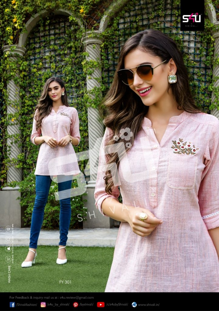 s4u by shivali forever young vol 3 designer short tops kurti catalog surat s4u authorized dealer - IMG 20190510 WA0365 722x1024 - S4u by shivali forever young vol 3 designer short tops kurti catalog surat s4u authorized dealer s4u by shivali forever young vol 3 designer short tops kurti catalog surat s4u authorized dealer - IMG 20190510 WA0365 722x1024 - S4u by shivali forever young vol 3 designer short tops kurti catalog surat s4u authorized dealer
