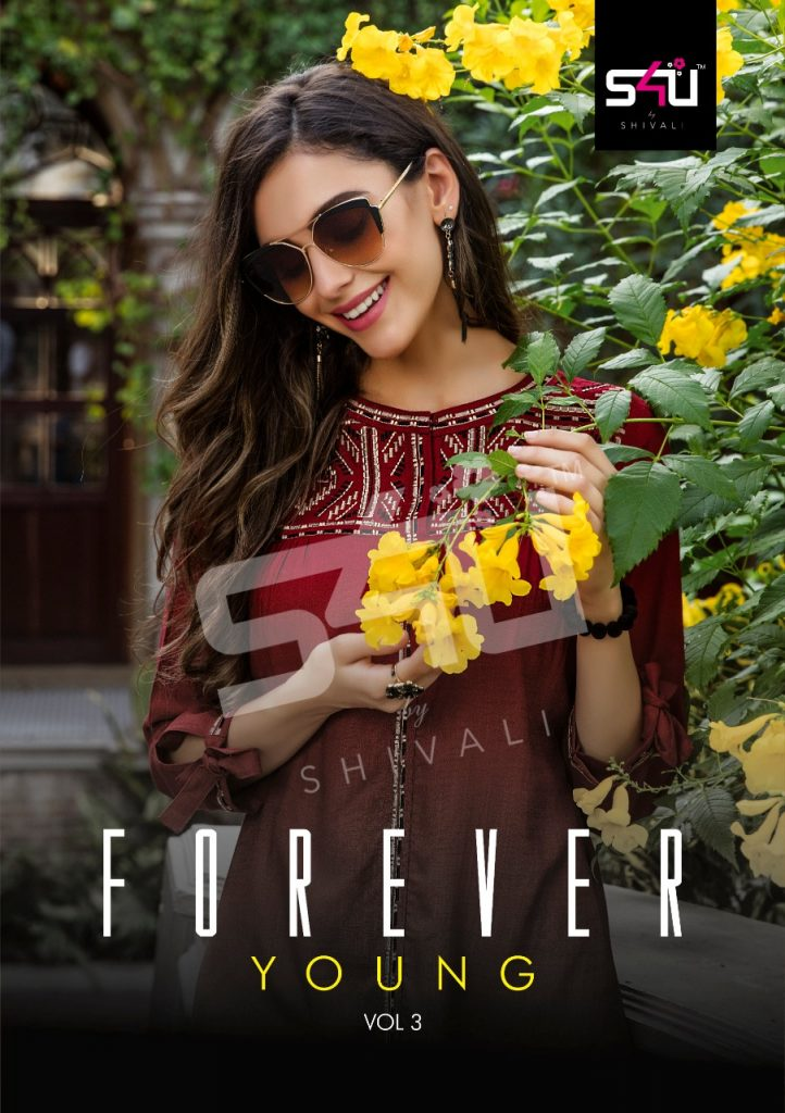 s4u by shivali forever young vol 3 designer short tops kurti catalog surat s4u authorized dealer - IMG 20190510 WA0366 1 722x1024 - S4u by shivali forever young vol 3 designer short tops kurti catalog surat s4u authorized dealer s4u by shivali forever young vol 3 designer short tops kurti catalog surat s4u authorized dealer - IMG 20190510 WA0366 1 722x1024 - S4u by shivali forever young vol 3 designer short tops kurti catalog surat s4u authorized dealer