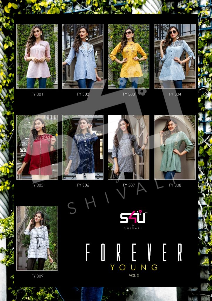 s4u by shivali forever young vol 3 designer short tops kurti catalog surat s4u authorized dealer - IMG 20190510 WA0370 722x1024 - S4u by shivali forever young vol 3 designer short tops kurti catalog surat s4u authorized dealer s4u by shivali forever young vol 3 designer short tops kurti catalog surat s4u authorized dealer - IMG 20190510 WA0370 722x1024 - S4u by shivali forever young vol 3 designer short tops kurti catalog surat s4u authorized dealer