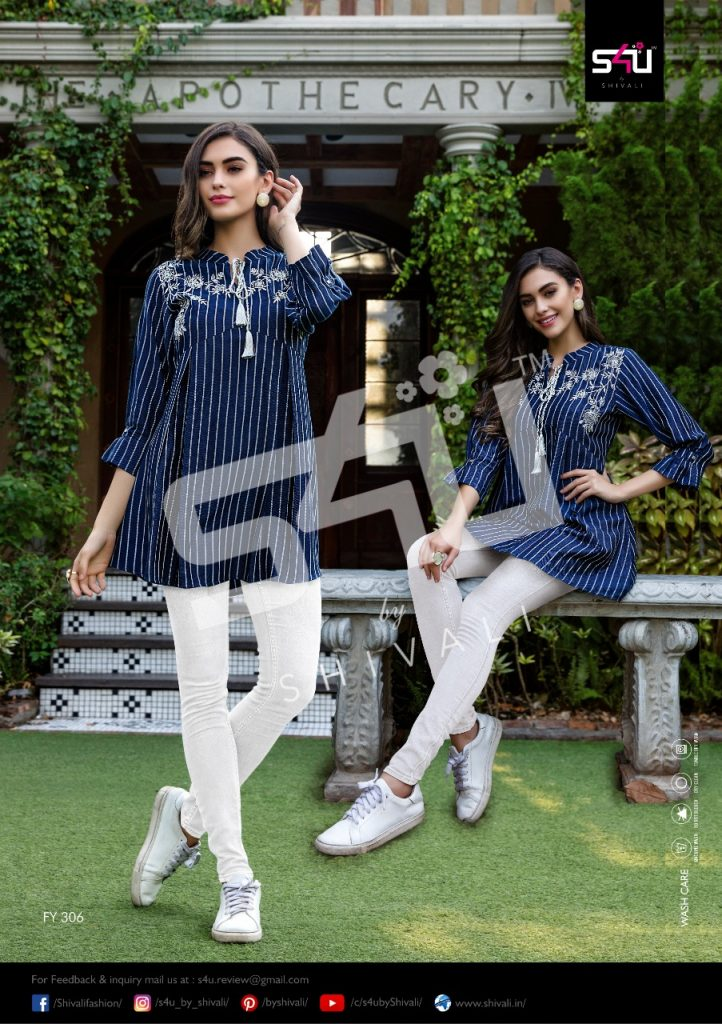 s4u by shivali forever young vol 3 designer short tops kurti catalog surat s4u authorized dealer - IMG 20190510 WA0373 722x1024 - S4u by shivali forever young vol 3 designer short tops kurti catalog surat s4u authorized dealer s4u by shivali forever young vol 3 designer short tops kurti catalog surat s4u authorized dealer - IMG 20190510 WA0373 722x1024 - S4u by shivali forever young vol 3 designer short tops kurti catalog surat s4u authorized dealer