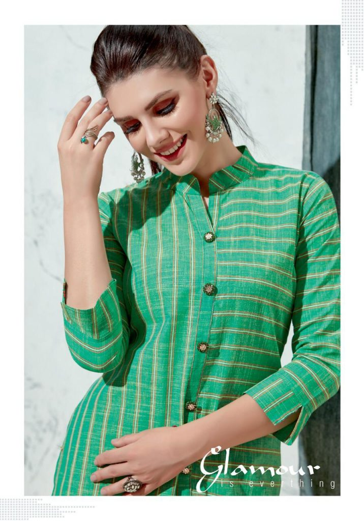 parra studio firoza linen cotton kurti with plazo set wholesale price surat - IMG 20190510 WA0724 716x1024 - Parra studio firoza linen cotton kurti with plazo set wholesale price surat parra studio firoza linen cotton kurti with plazo set wholesale price surat - IMG 20190510 WA0724 716x1024 - Parra studio firoza linen cotton kurti with plazo set wholesale price surat