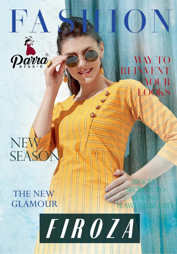 parra studio firoza linen cotton kurti with plazo set wholesale price surat - IMG 20190510 WA0727 716x1024 - Parra studio firoza linen cotton kurti with plazo set wholesale price surat parra studio firoza linen cotton kurti with plazo set wholesale price surat - IMG 20190510 WA0727 716x1024 - Parra studio firoza linen cotton kurti with plazo set wholesale price surat
