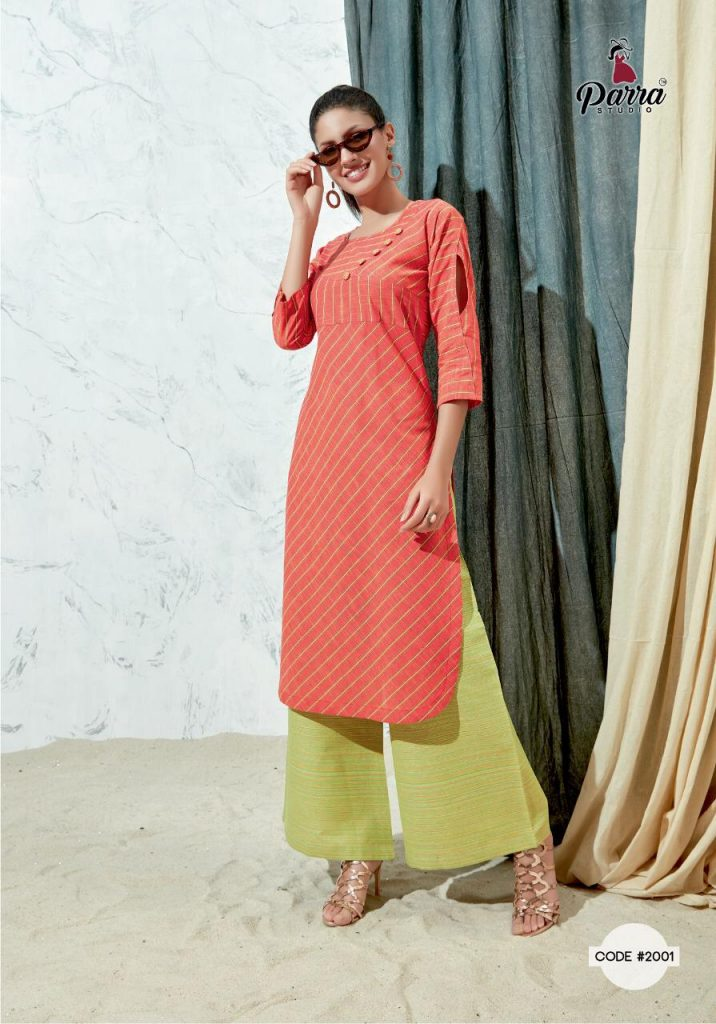 parra studio firoza linen cotton kurti with plazo set wholesale price surat - IMG 20190510 WA0731 716x1024 - Parra studio firoza linen cotton kurti with plazo set wholesale price surat parra studio firoza linen cotton kurti with plazo set wholesale price surat - IMG 20190510 WA0731 716x1024 - Parra studio firoza linen cotton kurti with plazo set wholesale price surat