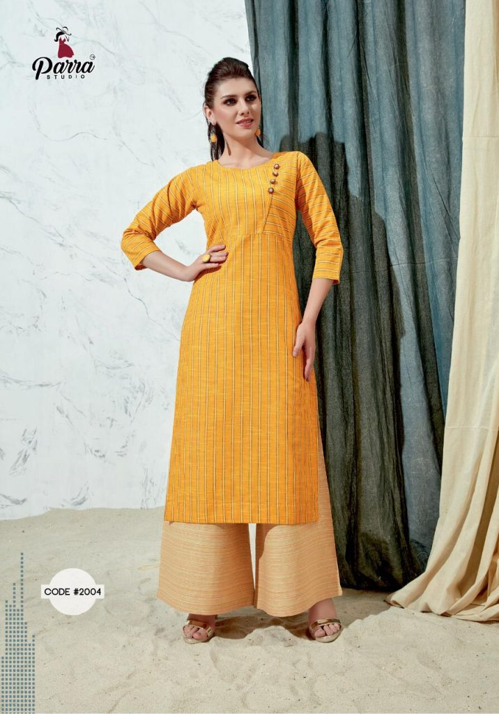 parra studio firoza linen cotton kurti with plazo set wholesale price surat - IMG 20190510 WA0732 716x1024 - Parra studio firoza linen cotton kurti with plazo set wholesale price surat parra studio firoza linen cotton kurti with plazo set wholesale price surat - IMG 20190510 WA0732 716x1024 - Parra studio firoza linen cotton kurti with plazo set wholesale price surat