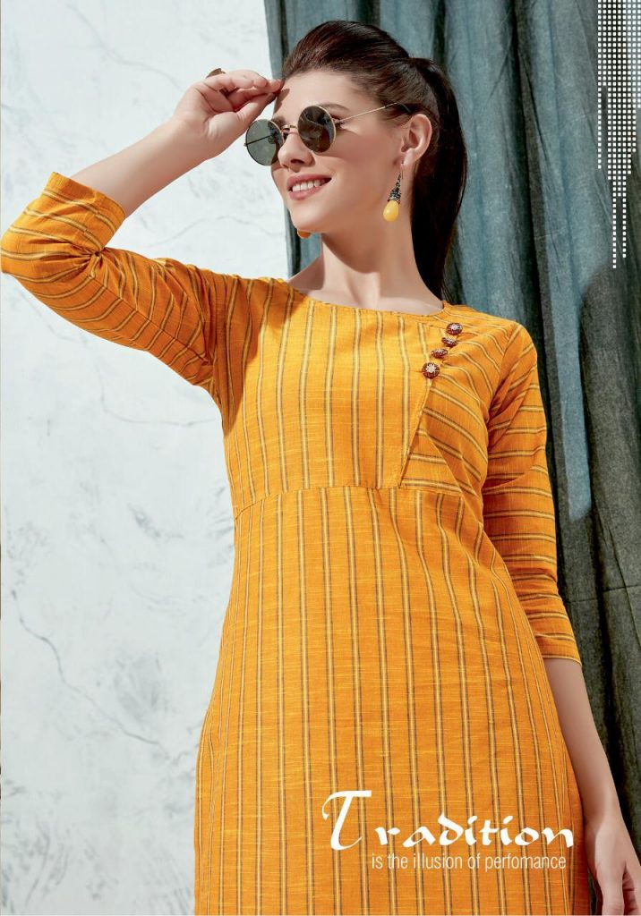 parra studio firoza linen cotton kurti with plazo set wholesale price surat - IMG 20190510 WA0733 716x1024 - Parra studio firoza linen cotton kurti with plazo set wholesale price surat parra studio firoza linen cotton kurti with plazo set wholesale price surat - IMG 20190510 WA0733 716x1024 - Parra studio firoza linen cotton kurti with plazo set wholesale price surat