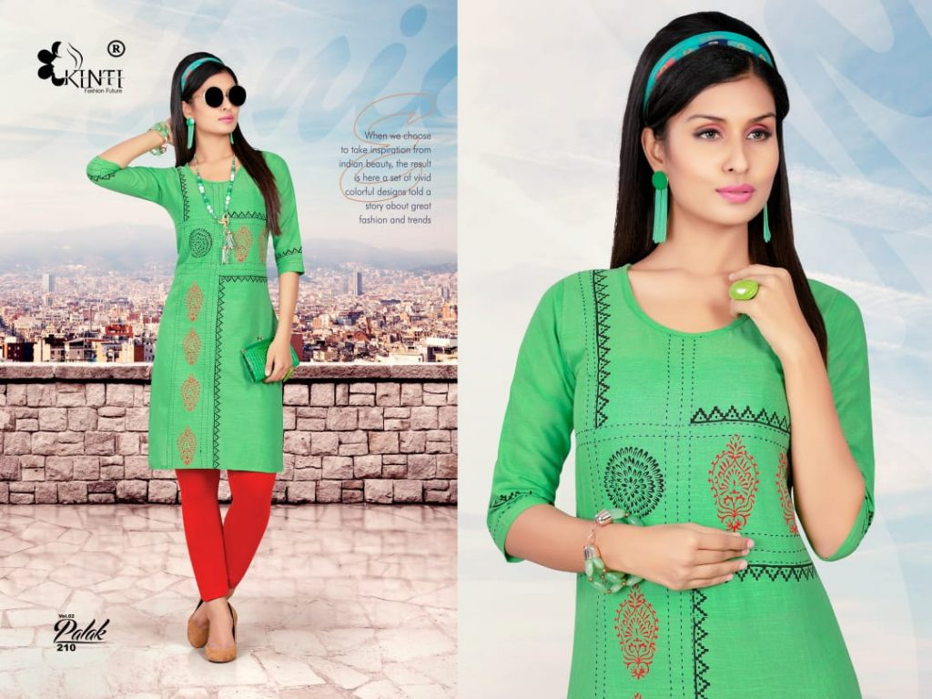kinti palak fancy cotton kurti catalog wholesale price surat - IMG 20190510 WA1455 1024x768 - Kinti Palak Fancy cotton Kurti catalog wholesale price surat kinti palak fancy cotton kurti catalog wholesale price surat - IMG 20190510 WA1455 1024x768 - Kinti Palak Fancy cotton Kurti catalog wholesale price surat