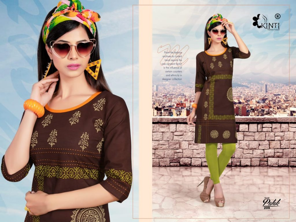 kinti palak fancy cotton kurti catalog wholesale price surat - IMG 20190510 WA1456 1024x768 - Kinti Palak Fancy cotton Kurti catalog wholesale price surat kinti palak fancy cotton kurti catalog wholesale price surat - IMG 20190510 WA1456 1024x768 - Kinti Palak Fancy cotton Kurti catalog wholesale price surat