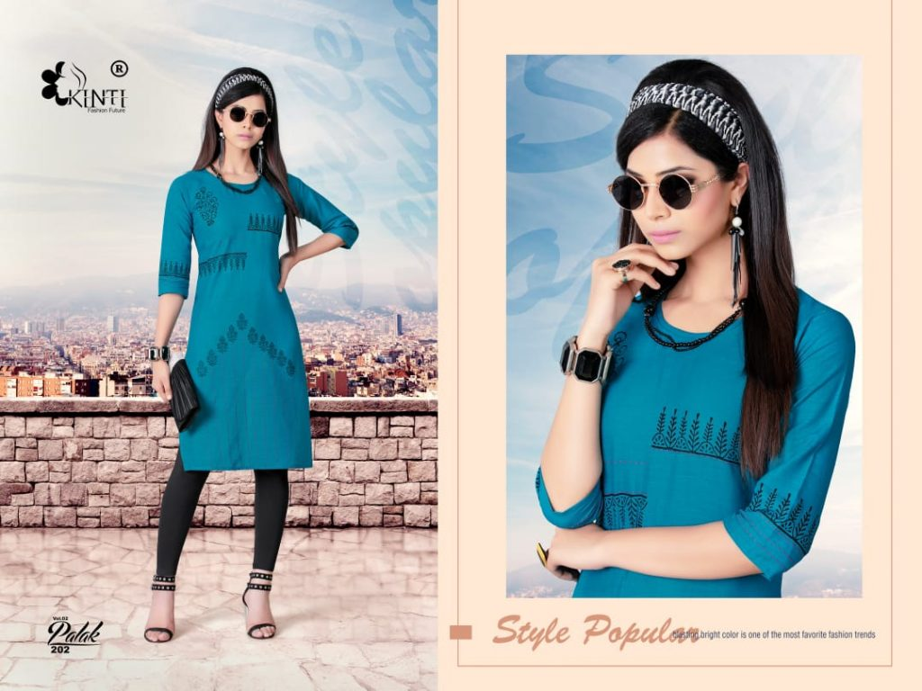 kinti palak fancy cotton kurti catalog wholesale price surat - IMG 20190510 WA1457 1024x768 - Kinti Palak Fancy cotton Kurti catalog wholesale price surat kinti palak fancy cotton kurti catalog wholesale price surat - IMG 20190510 WA1457 1024x768 - Kinti Palak Fancy cotton Kurti catalog wholesale price surat