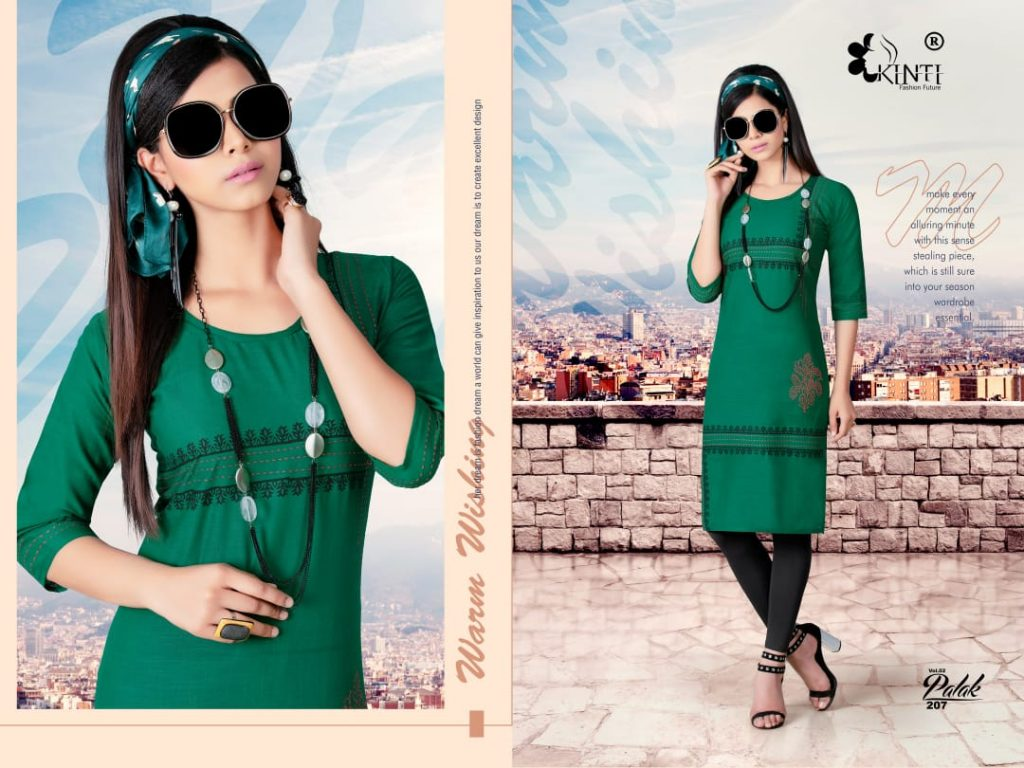 kinti palak fancy cotton kurti catalog wholesale price surat - IMG 20190510 WA1460 1024x768 - Kinti Palak Fancy cotton Kurti catalog wholesale price surat kinti palak fancy cotton kurti catalog wholesale price surat - IMG 20190510 WA1460 1024x768 - Kinti Palak Fancy cotton Kurti catalog wholesale price surat