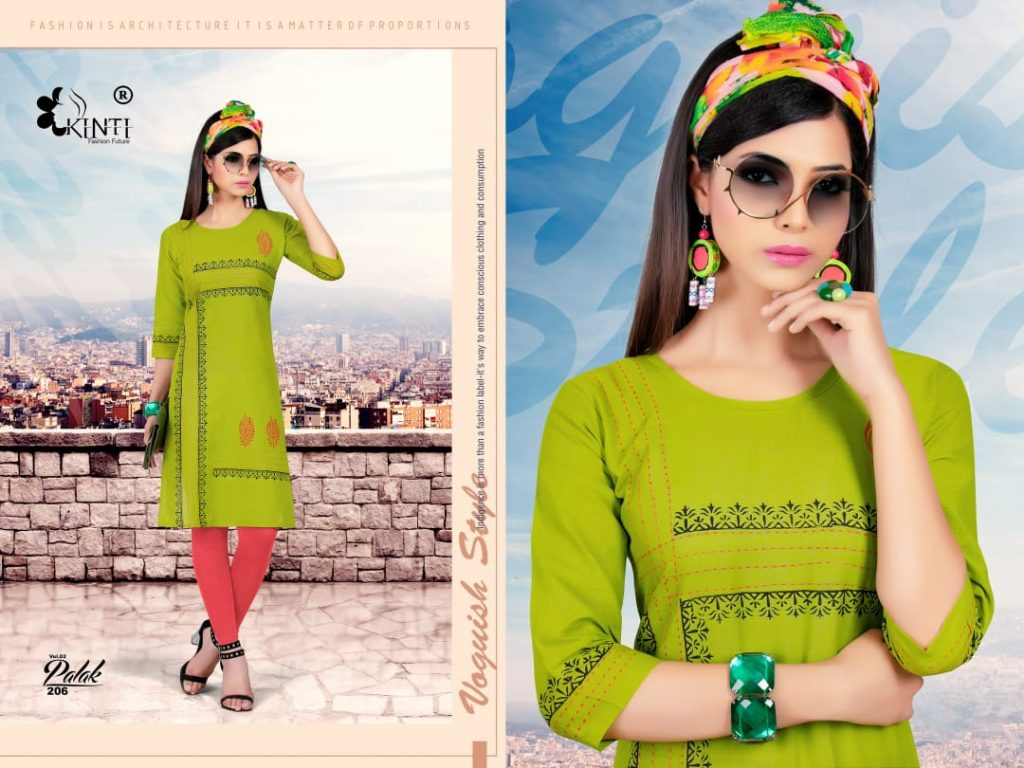 kinti palak fancy cotton kurti catalog wholesale price surat - IMG 20190510 WA1461 1024x768 - Kinti Palak Fancy cotton Kurti catalog wholesale price surat kinti palak fancy cotton kurti catalog wholesale price surat - IMG 20190510 WA1461 1024x768 - Kinti Palak Fancy cotton Kurti catalog wholesale price surat