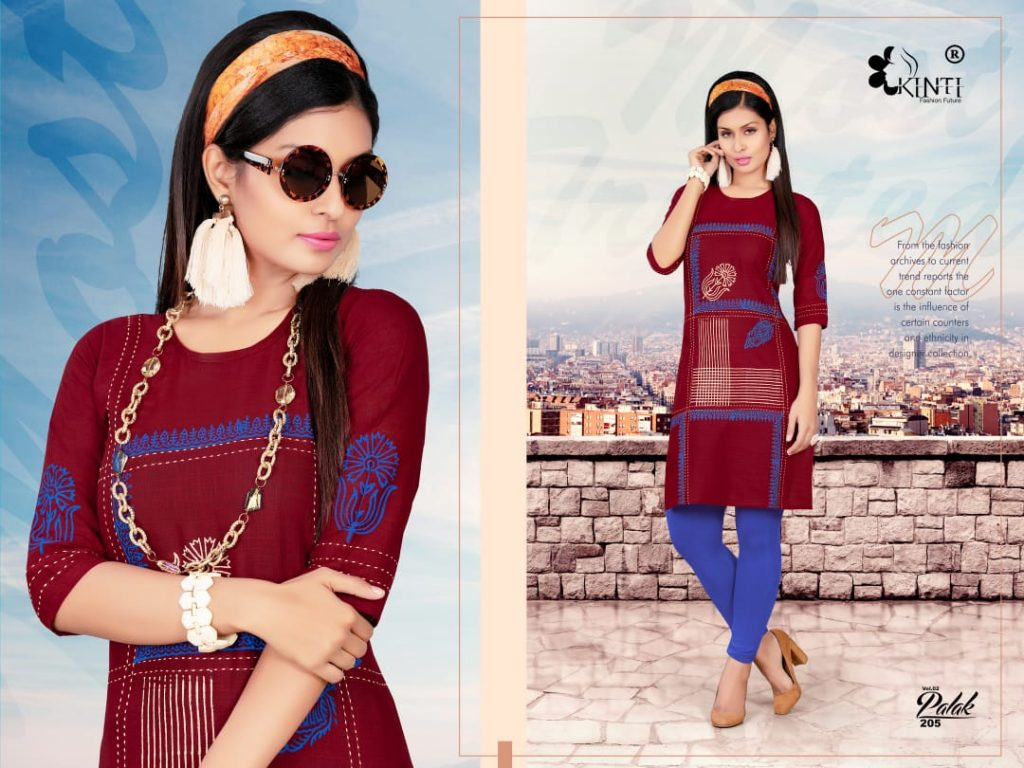 kinti palak fancy cotton kurti catalog wholesale price surat - IMG 20190510 WA1464 1024x768 - Kinti Palak Fancy cotton Kurti catalog wholesale price surat kinti palak fancy cotton kurti catalog wholesale price surat - IMG 20190510 WA1464 1024x768 - Kinti Palak Fancy cotton Kurti catalog wholesale price surat