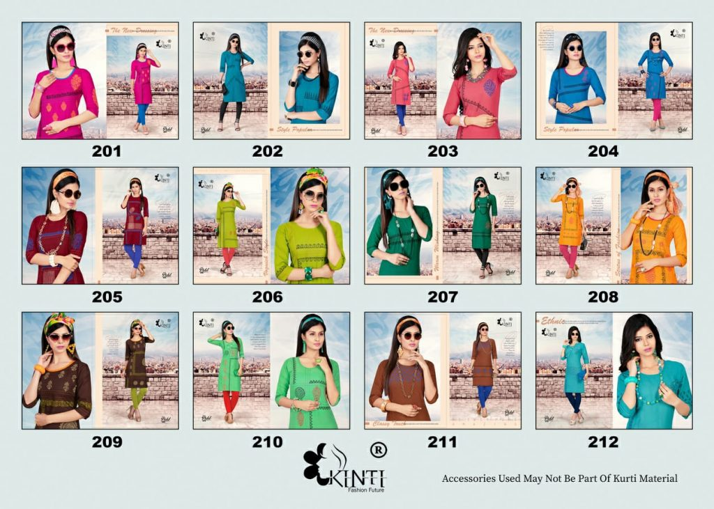 kinti palak fancy cotton kurti catalog wholesale price surat - IMG 20190510 WA1465 1024x731 - Kinti Palak Fancy cotton Kurti catalog wholesale price surat kinti palak fancy cotton kurti catalog wholesale price surat - IMG 20190510 WA1465 1024x731 - Kinti Palak Fancy cotton Kurti catalog wholesale price surat