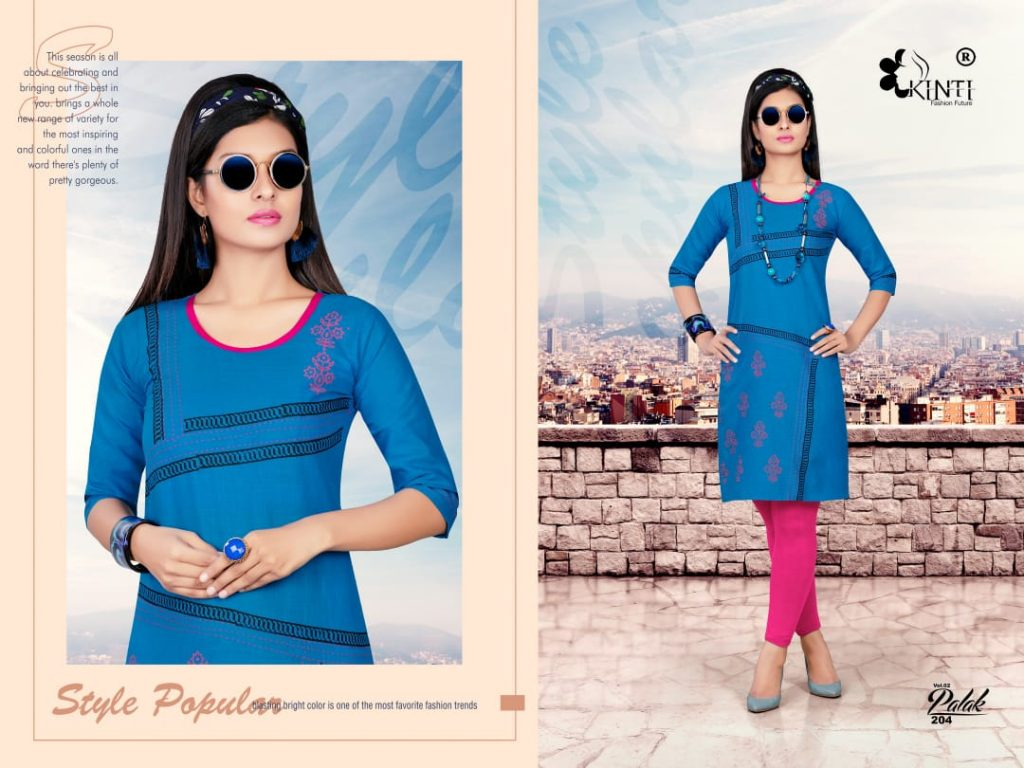 kinti palak fancy cotton kurti catalog wholesale price surat - IMG 20190510 WA1466 1024x768 - Kinti Palak Fancy cotton Kurti catalog wholesale price surat kinti palak fancy cotton kurti catalog wholesale price surat - IMG 20190510 WA1466 1024x768 - Kinti Palak Fancy cotton Kurti catalog wholesale price surat