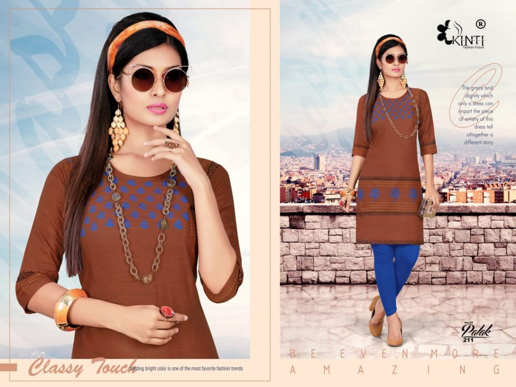 kinti palak fancy cotton kurti catalog wholesale price surat - IMG 20190510 WA1467 1024x768 - Kinti Palak Fancy cotton Kurti catalog wholesale price surat kinti palak fancy cotton kurti catalog wholesale price surat - IMG 20190510 WA1467 1024x768 - Kinti Palak Fancy cotton Kurti catalog wholesale price surat