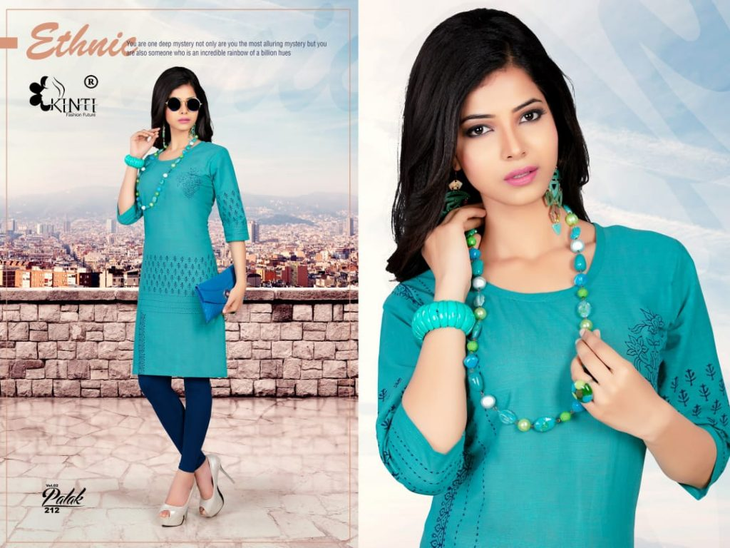 kinti palak fancy cotton kurti catalog wholesale price surat - IMG 20190510 WA1468 1024x768 - Kinti Palak Fancy cotton Kurti catalog wholesale price surat kinti palak fancy cotton kurti catalog wholesale price surat - IMG 20190510 WA1468 1024x768 - Kinti Palak Fancy cotton Kurti catalog wholesale price surat