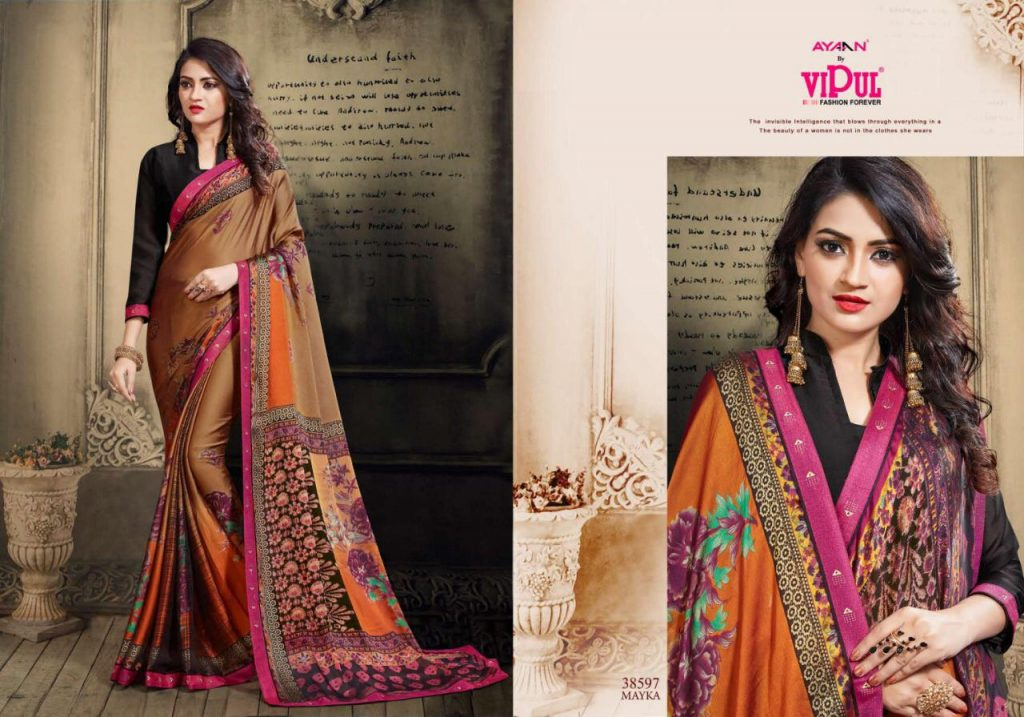 vipul spring love chiffon lrinted partywear collection saree catalog buy online best price - IMG 20190511 WA0060 1024x717 - Vipul spring love chiffon lrinted partywear collection saree catalog buy online best price vipul spring love chiffon lrinted partywear collection saree catalog buy online best price - IMG 20190511 WA0060 1024x717 - Vipul spring love chiffon lrinted partywear collection saree catalog buy online best price
