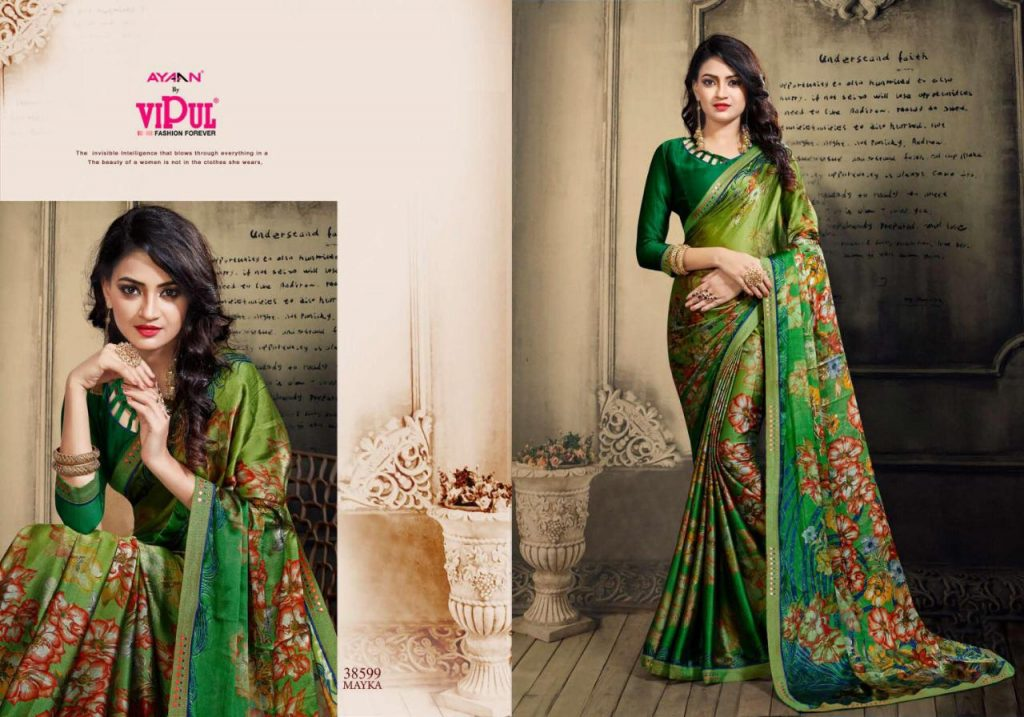 vipul spring love chiffon lrinted partywear collection saree catalog buy online best price - IMG 20190511 WA0061 1024x717 - Vipul spring love chiffon lrinted partywear collection saree catalog buy online best price vipul spring love chiffon lrinted partywear collection saree catalog buy online best price - IMG 20190511 WA0061 1024x717 - Vipul spring love chiffon lrinted partywear collection saree catalog buy online best price
