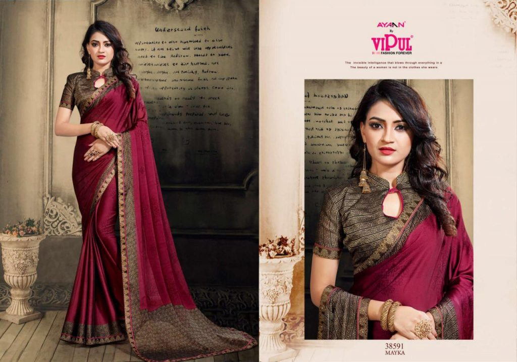vipul spring love chiffon lrinted partywear collection saree catalog buy online best price - IMG 20190511 WA0063 1024x717 - Vipul spring love chiffon lrinted partywear collection saree catalog buy online best price vipul spring love chiffon lrinted partywear collection saree catalog buy online best price - IMG 20190511 WA0063 1024x717 - Vipul spring love chiffon lrinted partywear collection saree catalog buy online best price