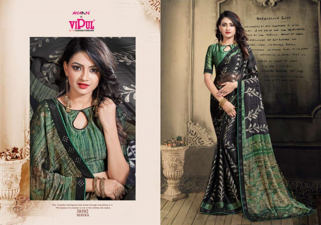 vipul spring love chiffon lrinted partywear collection saree catalog buy online best price - IMG 20190511 WA0064 1024x717 - Vipul spring love chiffon lrinted partywear collection saree catalog buy online best price vipul spring love chiffon lrinted partywear collection saree catalog buy online best price - IMG 20190511 WA0064 1024x717 - Vipul spring love chiffon lrinted partywear collection saree catalog buy online best price