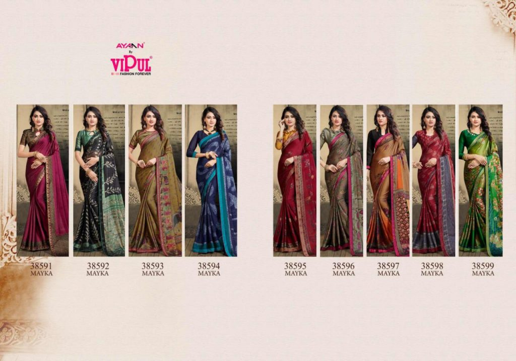 vipul spring love chiffon lrinted partywear collection saree catalog buy online best price - IMG 20190511 WA0066 1024x717 - Vipul spring love chiffon lrinted partywear collection saree catalog buy online best price vipul spring love chiffon lrinted partywear collection saree catalog buy online best price - IMG 20190511 WA0066 1024x717 - Vipul spring love chiffon lrinted partywear collection saree catalog buy online best price