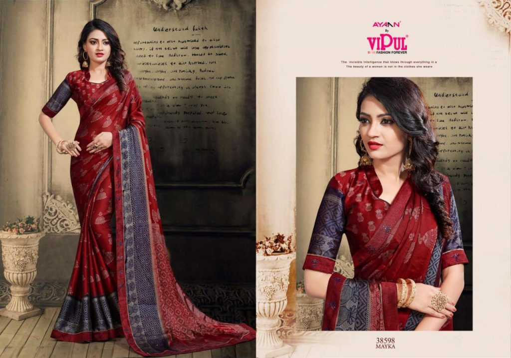 vipul spring love chiffon lrinted partywear collection saree catalog buy online best price - IMG 20190511 WA0069 1024x717 - Vipul spring love chiffon lrinted partywear collection saree catalog buy online best price vipul spring love chiffon lrinted partywear collection saree catalog buy online best price - IMG 20190511 WA0069 1024x717 - Vipul spring love chiffon lrinted partywear collection saree catalog buy online best price