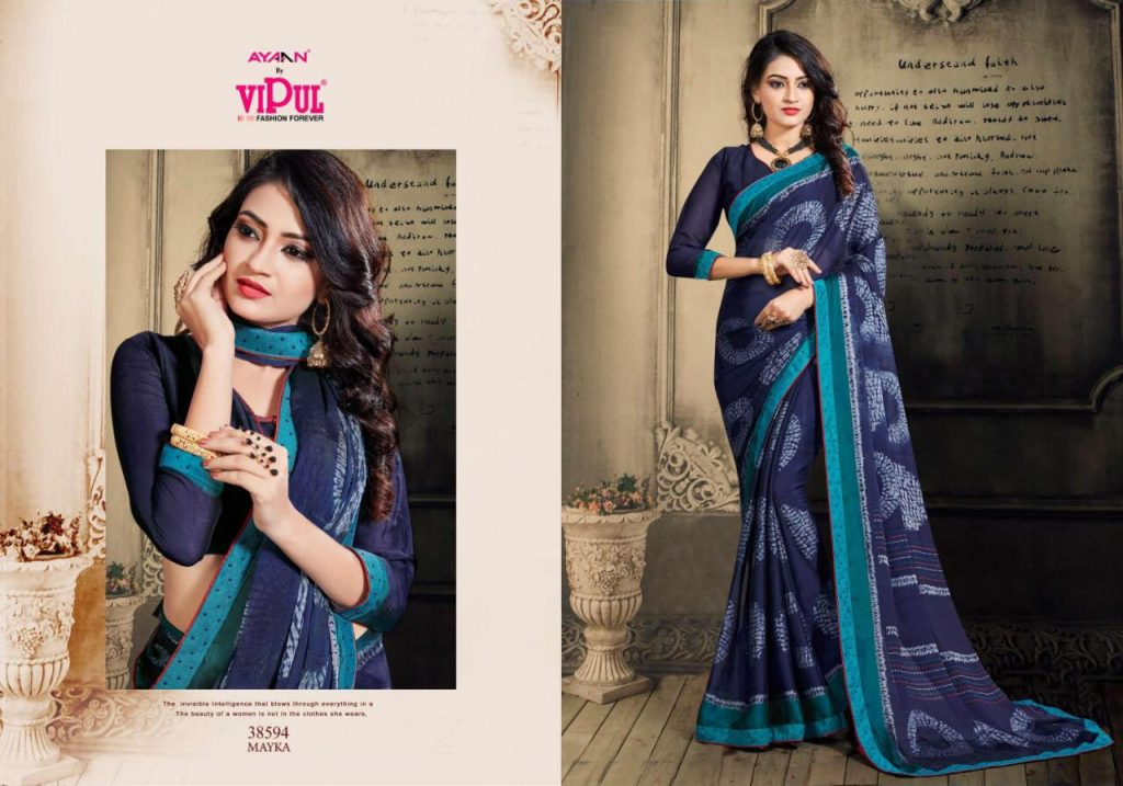 vipul spring love chiffon lrinted partywear collection saree catalog buy online best price - IMG 20190511 WA0071 1024x717 - Vipul spring love chiffon lrinted partywear collection saree catalog buy online best price vipul spring love chiffon lrinted partywear collection saree catalog buy online best price - IMG 20190511 WA0071 1024x717 - Vipul spring love chiffon lrinted partywear collection saree catalog buy online best price