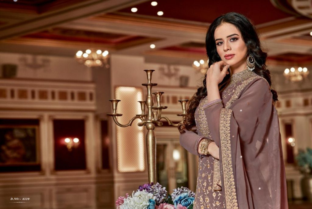 Vipul Fashion crystal heavy work partywear sharara style suit collection dealers in surat - IMG 20190513 WA0189 1024x686 - Vipul Fashion crystal heavy work partywear sharara style suit collection dealers in surat Vipul Fashion crystal heavy work partywear sharara style suit collection dealers in surat - IMG 20190513 WA0189 1024x686 - Vipul Fashion crystal heavy work partywear sharara style suit collection dealers in surat