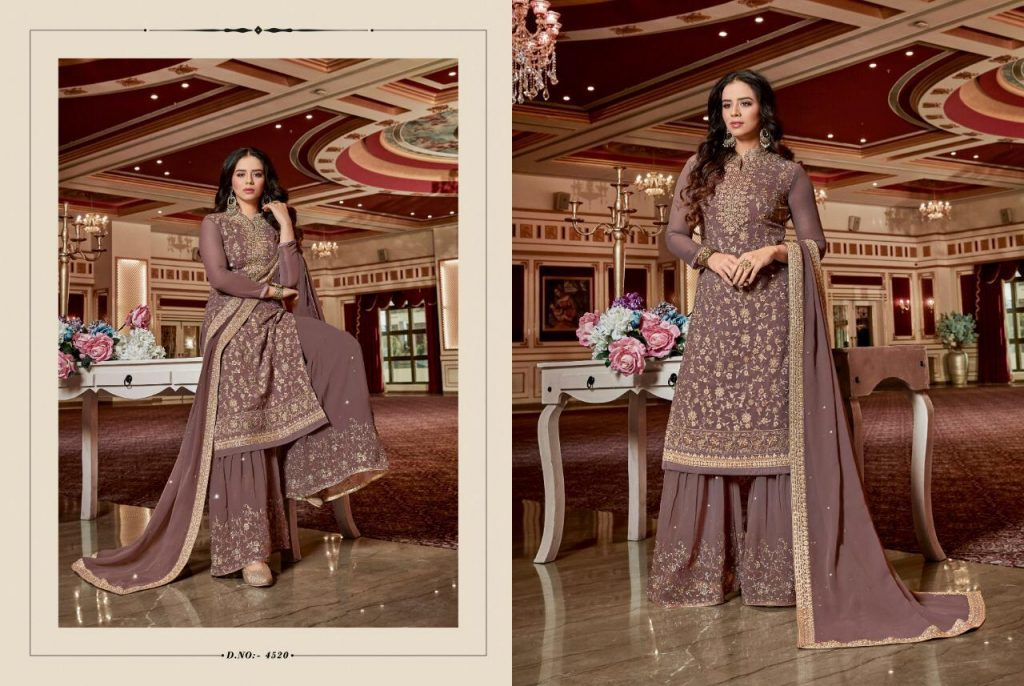 Vipul Fashion crystal heavy work partywear sharara style suit collection dealers in surat - IMG 20190513 WA0191 1024x686 - Vipul Fashion crystal heavy work partywear sharara style suit collection dealers in surat Vipul Fashion crystal heavy work partywear sharara style suit collection dealers in surat - IMG 20190513 WA0191 1024x686 - Vipul Fashion crystal heavy work partywear sharara style suit collection dealers in surat